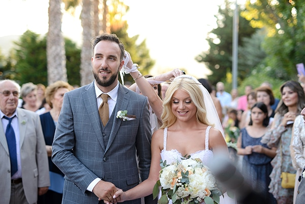 romantic-wedding-athens-peach-white-hues_22