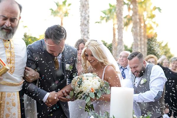 romantic-wedding-athens-peach-white-hues_24
