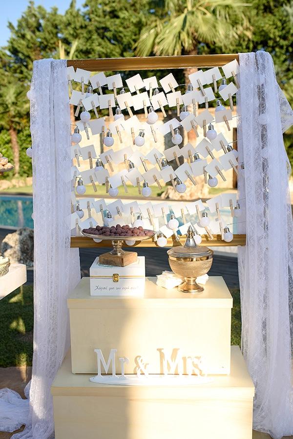 romantic-wedding-athens-peach-white-hues_28