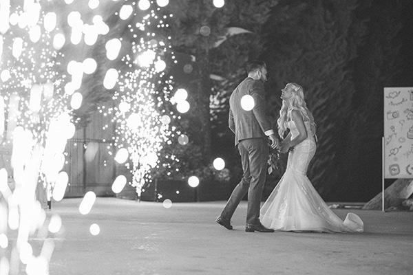 romantic-wedding-athens-peach-white-hues_31