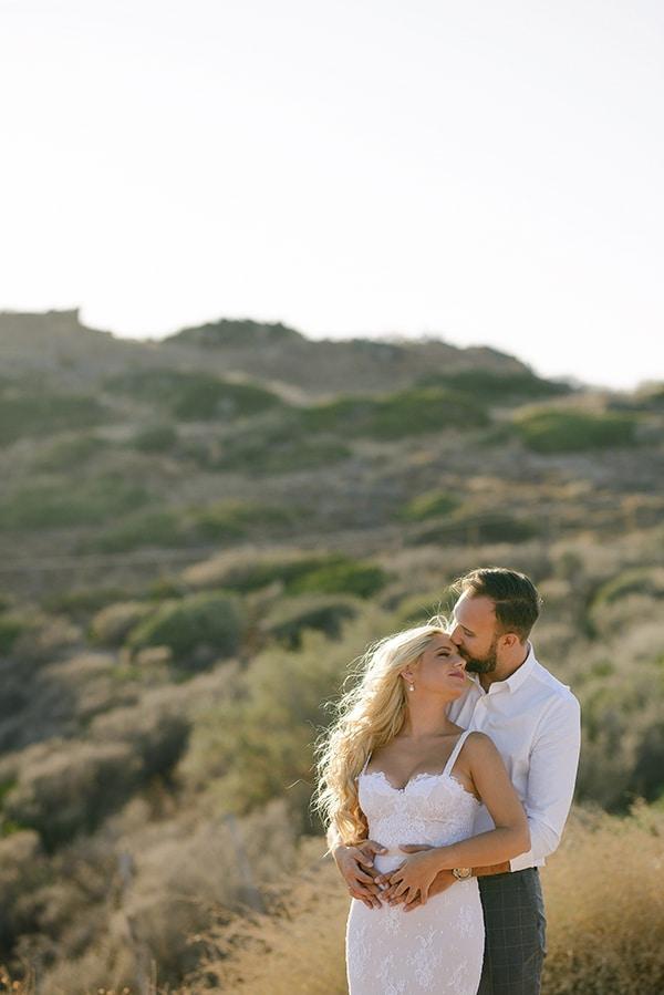 romantic-wedding-athens-peach-white-hues_32