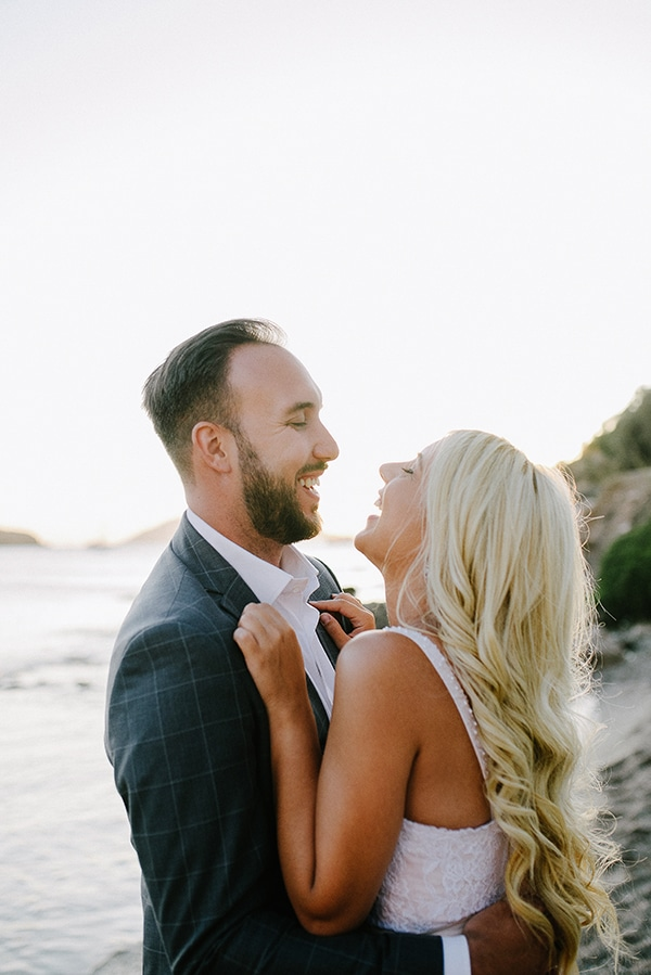 romantic-wedding-athens-peach-white-hues_33