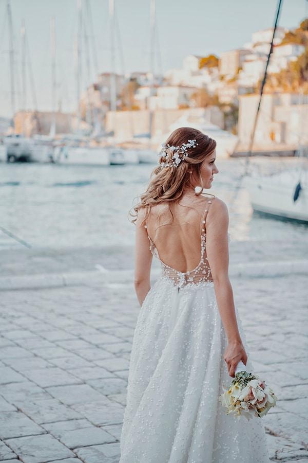 summer-beautiful-wedding-forest-litochoro_02x