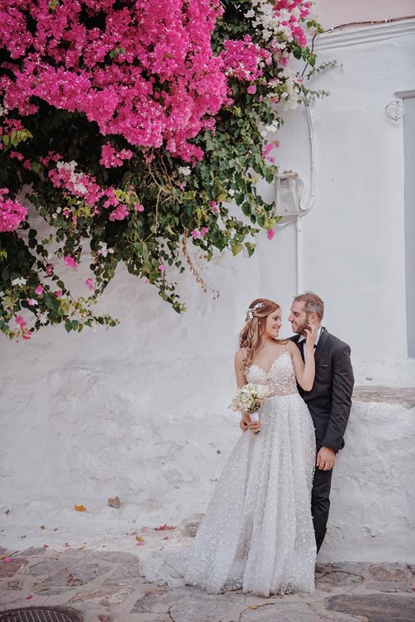 summer-beautiful-wedding-forest-litochoro_04