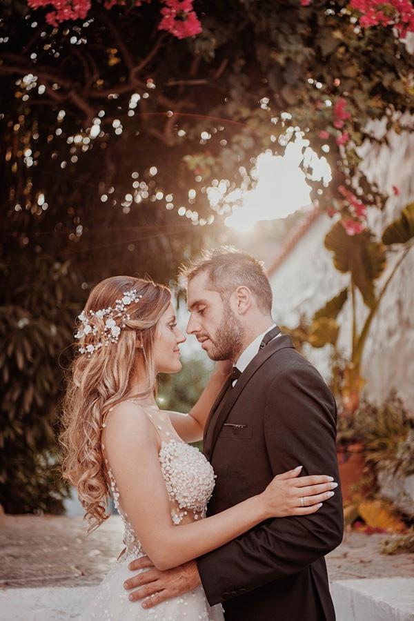 summer-beautiful-wedding-forest-litochoro_05