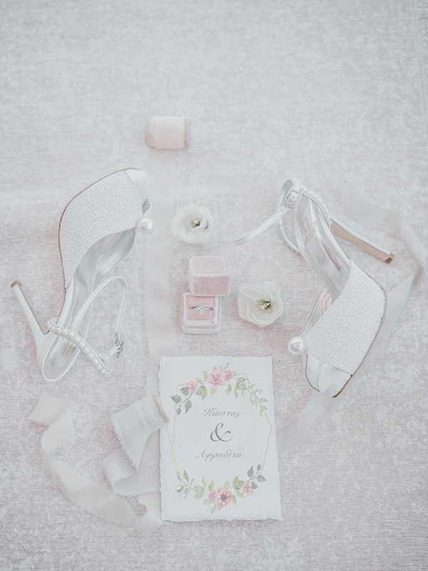 summer-beautiful-wedding-forest-litochoro_07