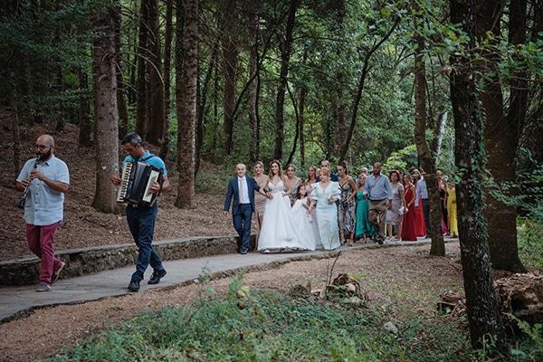summer-beautiful-wedding-forest-litochoro_16