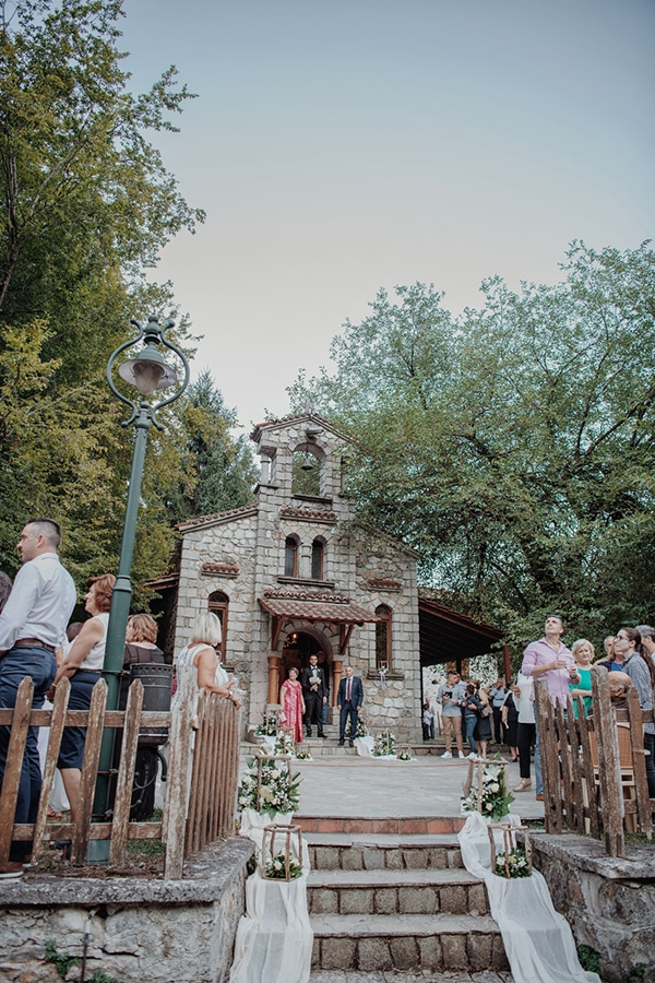 summer-beautiful-wedding-forest-litochoro_17