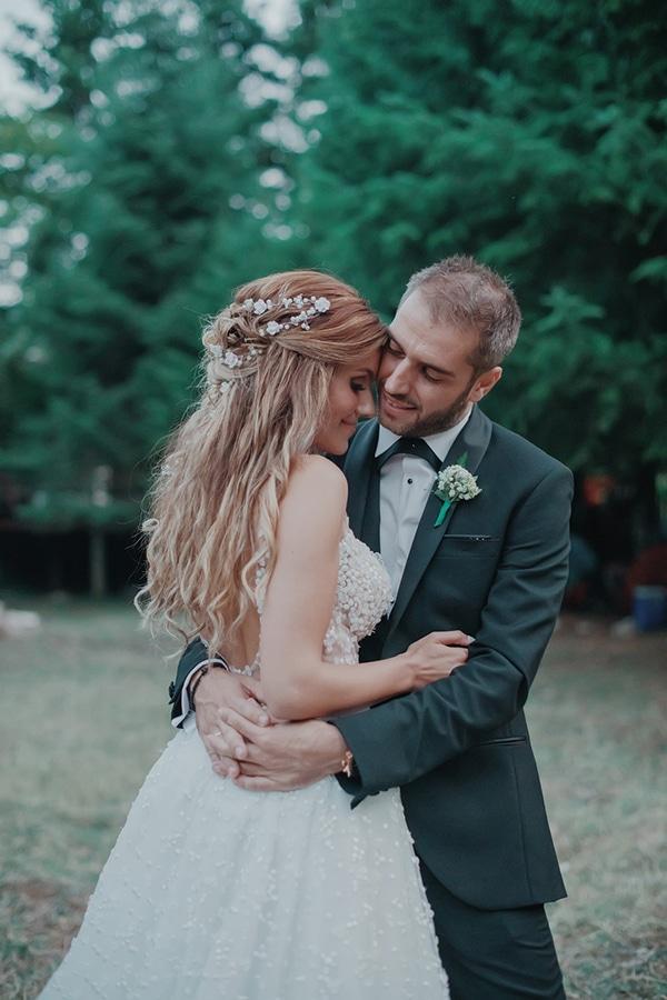 summer-beautiful-wedding-forest-litochoro_23