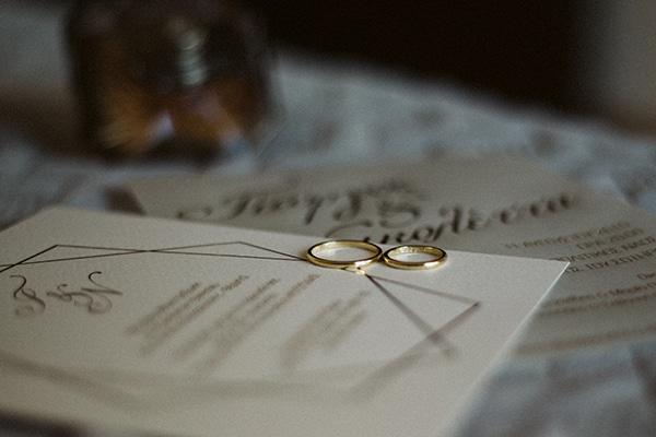 summer-romantic-wedding-kalamaria_04