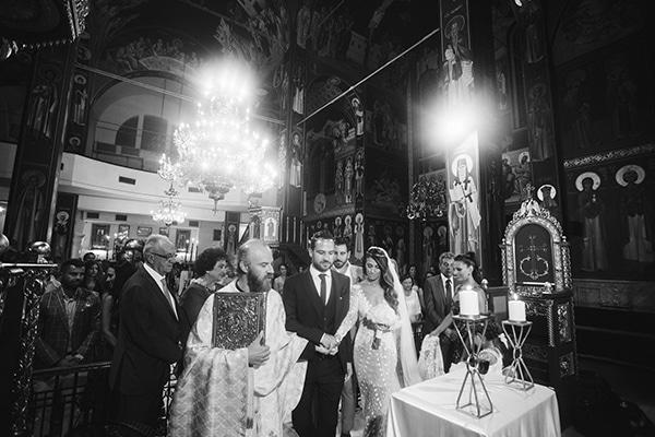 summer-romantic-wedding-kalamaria_17