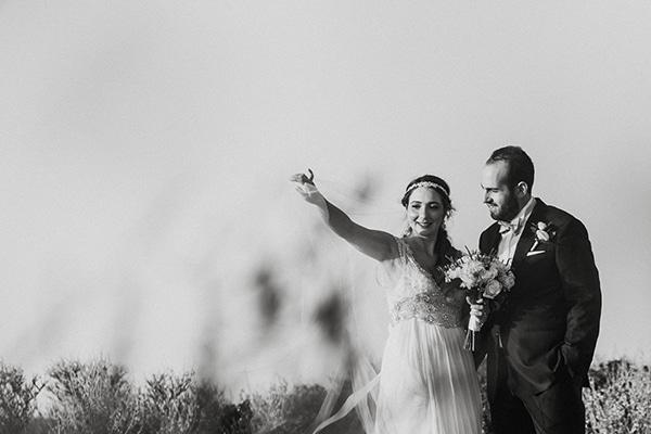 summer-wedding-laas-greenery-white-flowers_04