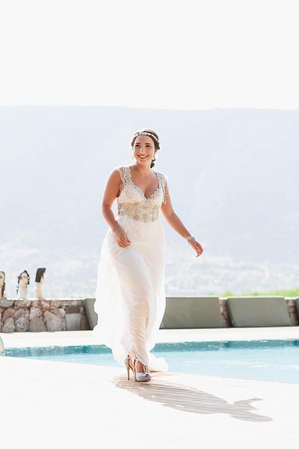 summer-wedding-laas-greenery-white-flowers_08
