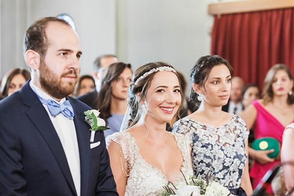 summer-wedding-laas-greenery-white-flowers_22