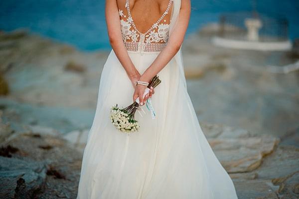 summer-wedding-sifnos-island_04