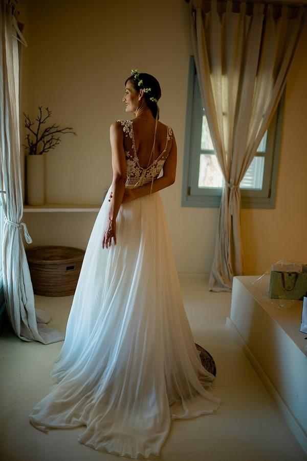 summer-wedding-sifnos-island_05