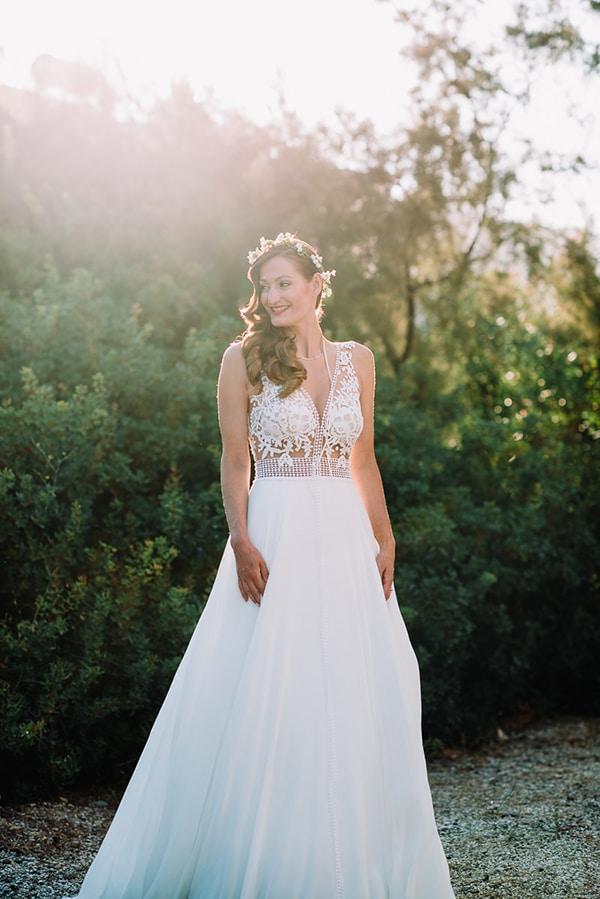 summer-wedding-sifnos-island_07