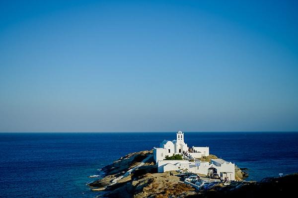 summer-wedding-sifnos-island_11