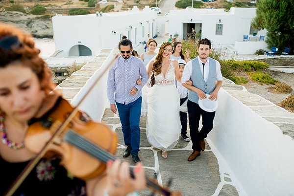 summer-wedding-sifnos-island_13