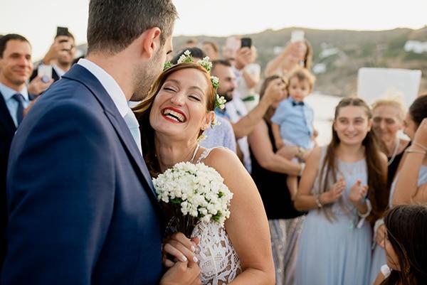 summer-wedding-sifnos-island_13x