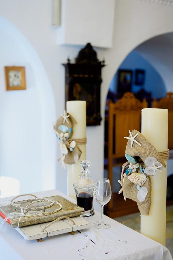 summer-wedding-sifnos-island_14