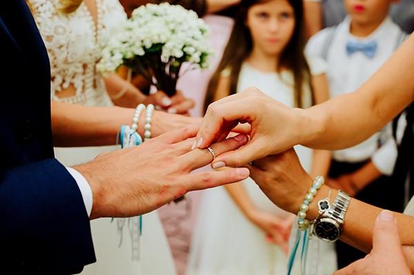 summer-wedding-sifnos-island_15