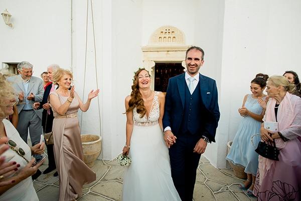 summer-wedding-sifnos-island_17