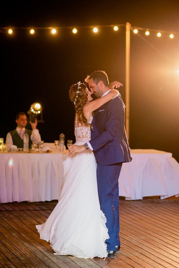 summer-wedding-sifnos-island_22