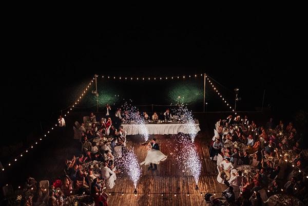 summer-wedding-sifnos-island_24