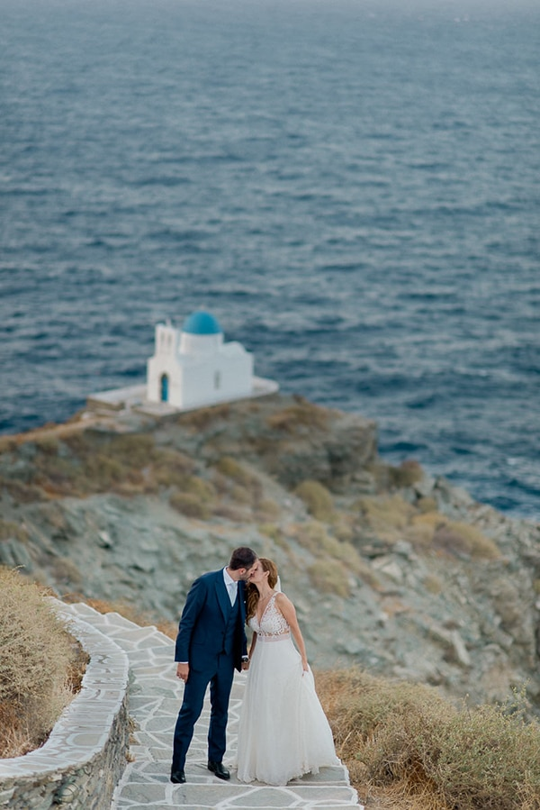 summer-wedding-sifnos-island_25