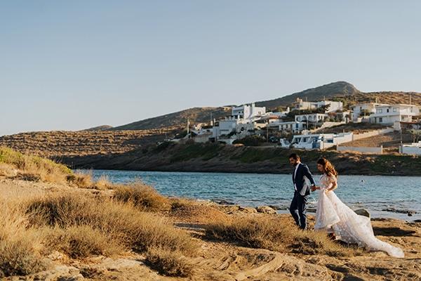 beautiful-fall-wedding-keratea-vivid-colors_01x