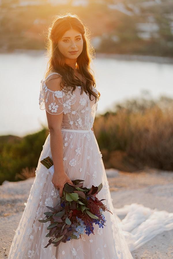 beautiful-fall-wedding-keratea-vivid-colors_02