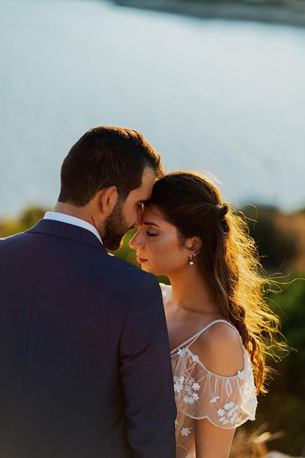 beautiful-fall-wedding-keratea-vivid-colors_04x