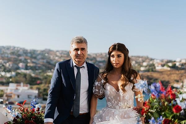 beautiful-fall-wedding-keratea-vivid-colors_14