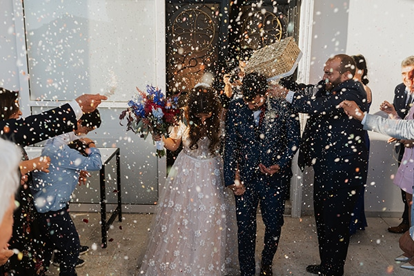 beautiful-fall-wedding-keratea-vivid-colors_18