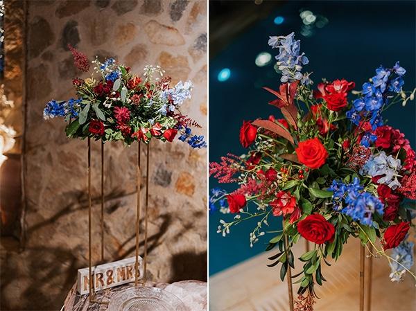 beautiful-fall-wedding-keratea-vivid-colors_23A