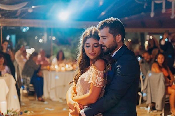 beautiful-fall-wedding-keratea-vivid-colors_26