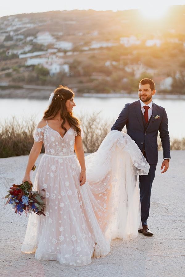 beautiful-fall-wedding-keratea-vivid-colors_50