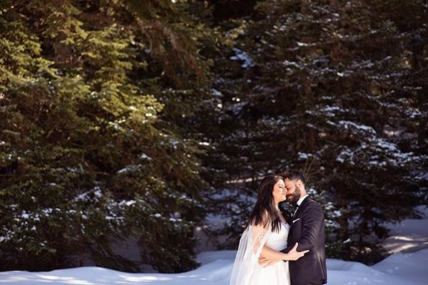 dreamy-day-after-photoshoot-snowy-arkadia_05x