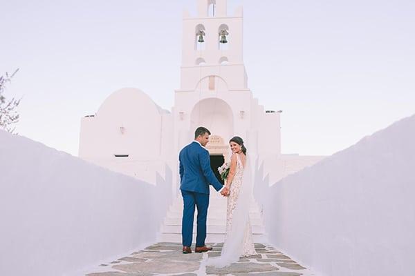 fairytale-summer-wedding-sifnos-impressive-floral-design-sea-view_01