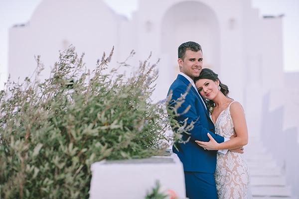 fairytale-summer-wedding-sifnos-impressive-floral-design-sea-view_03