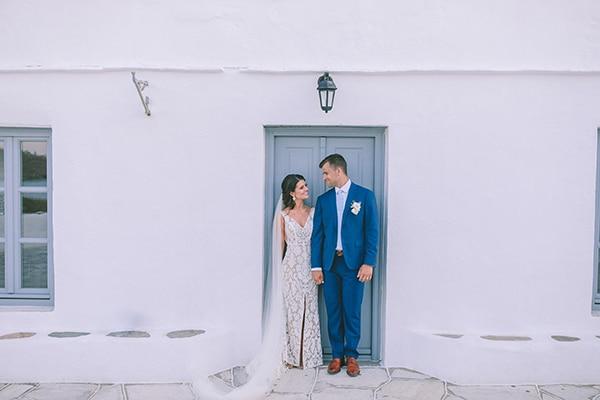 fairytale-summer-wedding-sifnos-impressive-floral-design-sea-view_04