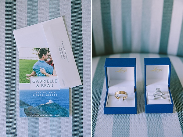 fairytale-summer-wedding-sifnos-impressive-floral-design-sea-view_05A