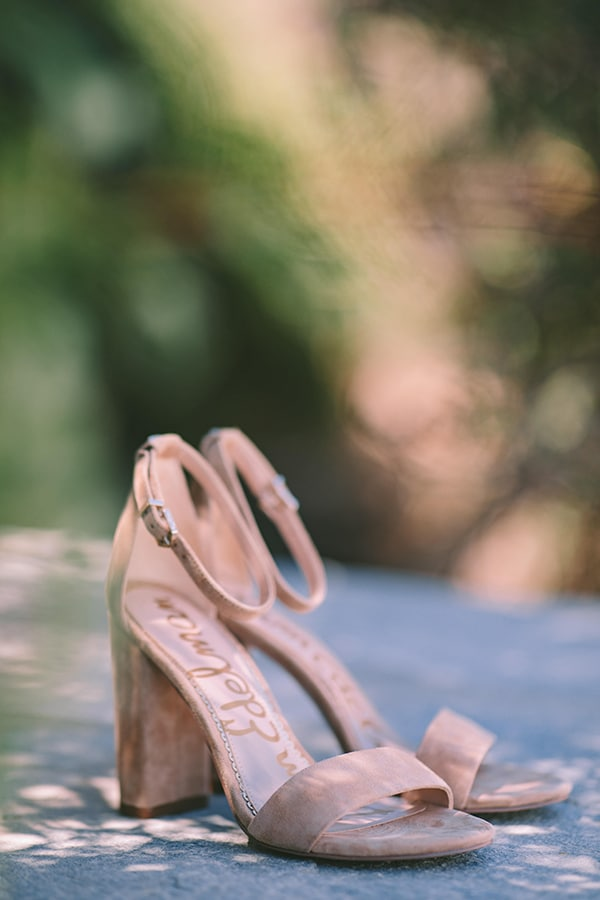 fairytale-summer-wedding-sifnos-impressive-floral-design-sea-view_07