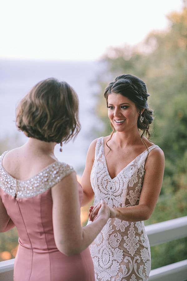 fairytale-summer-wedding-sifnos-impressive-floral-design-sea-view_11