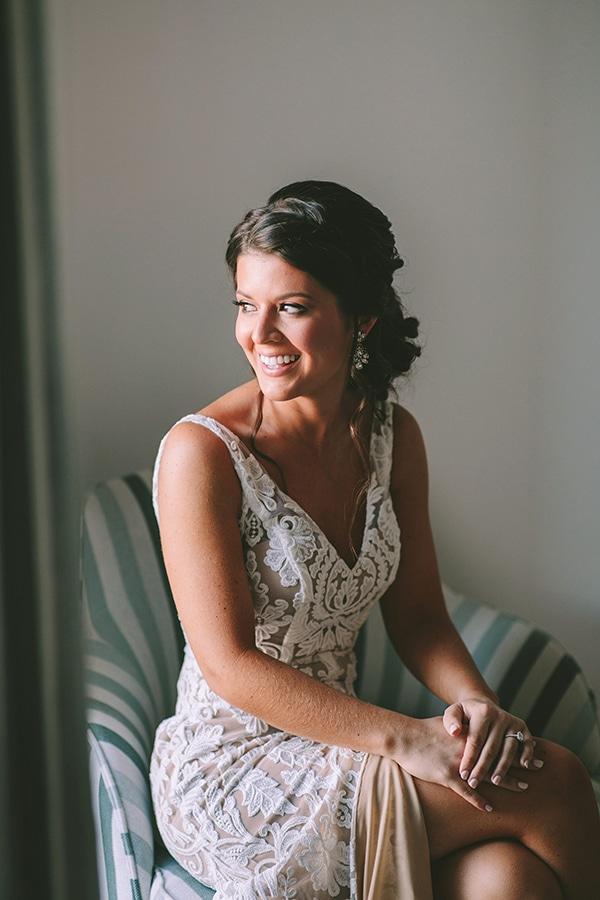 fairytale-summer-wedding-sifnos-impressive-floral-design-sea-view_12