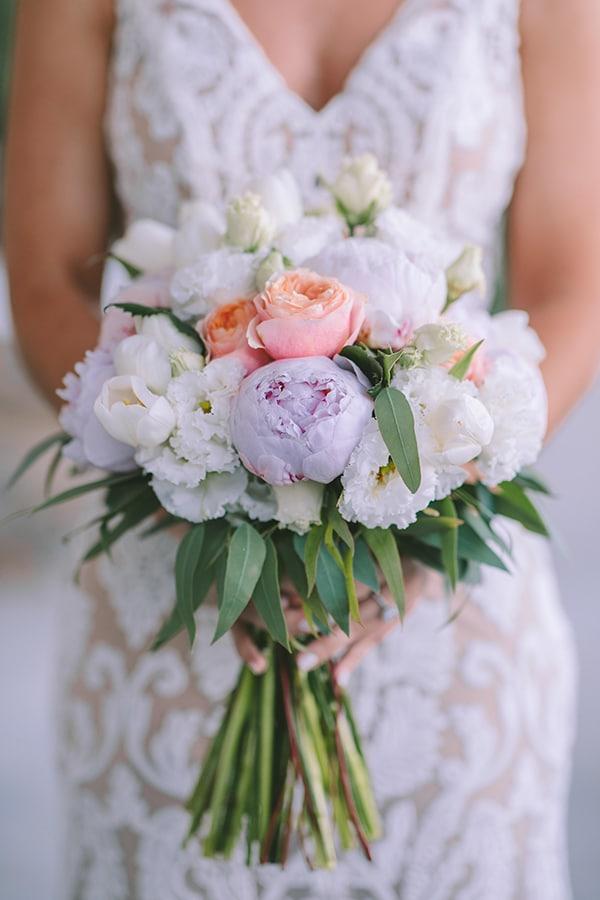 fairytale-summer-wedding-sifnos-impressive-floral-design-sea-view_14