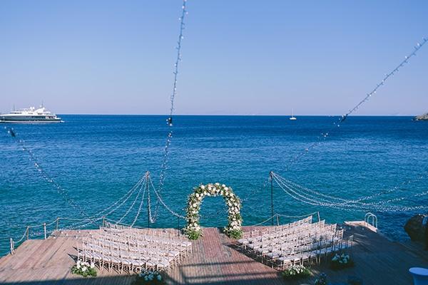 fairytale-summer-wedding-sifnos-impressive-floral-design-sea-view_15