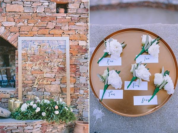 fairytale-summer-wedding-sifnos-impressive-floral-design-sea-view_18A