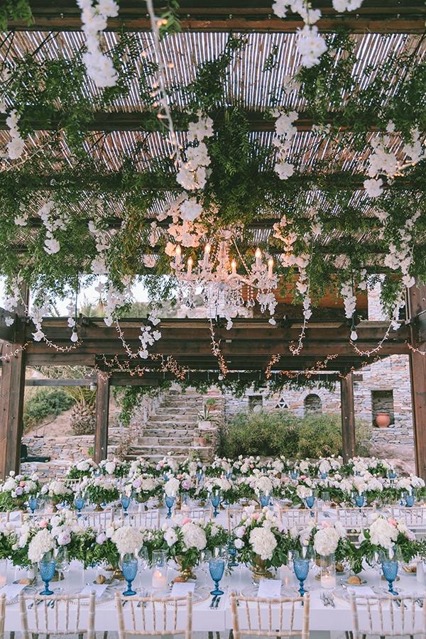 fairytale-summer-wedding-sifnos-impressive-floral-design-sea-view_19